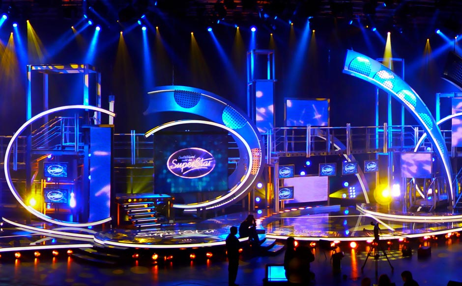 dsds_studio_staffel2