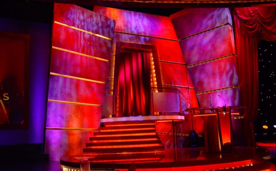 Deutscher Comedy Preis MMC Studios 005
