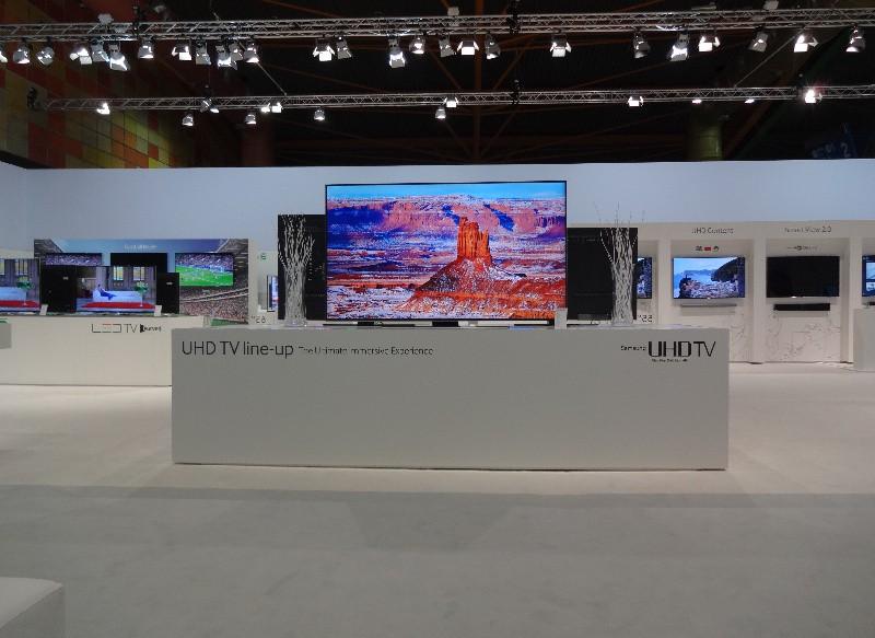 Samsung Forum Malaga 2014 002