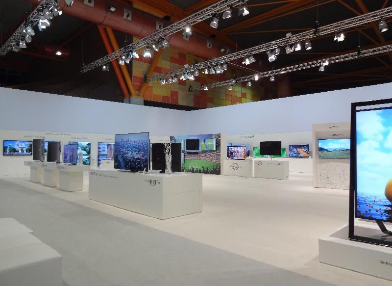 Samsung Forum Malaga 2014 006