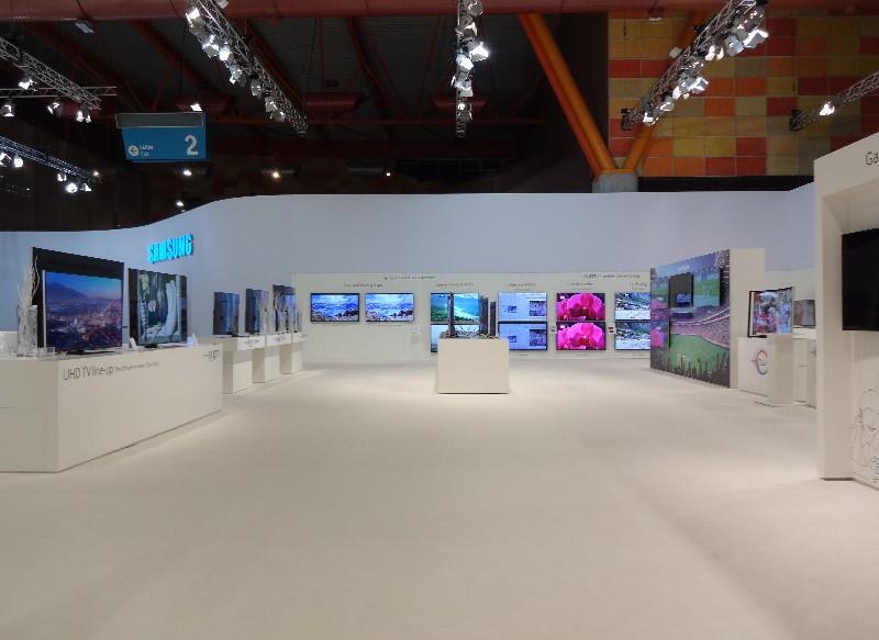 Samsung Forum Malaga 2014 007