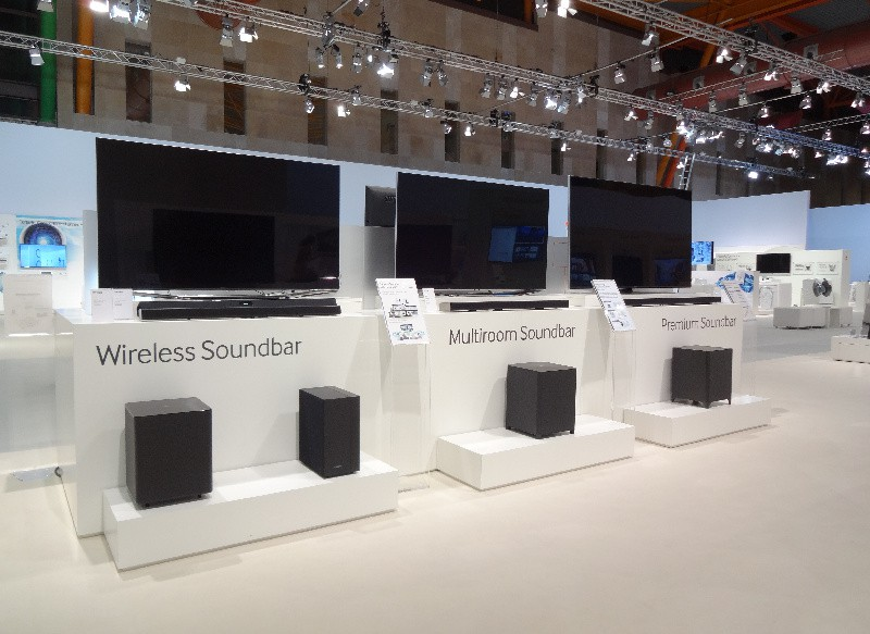 Samsung Forum Malaga 2014 008