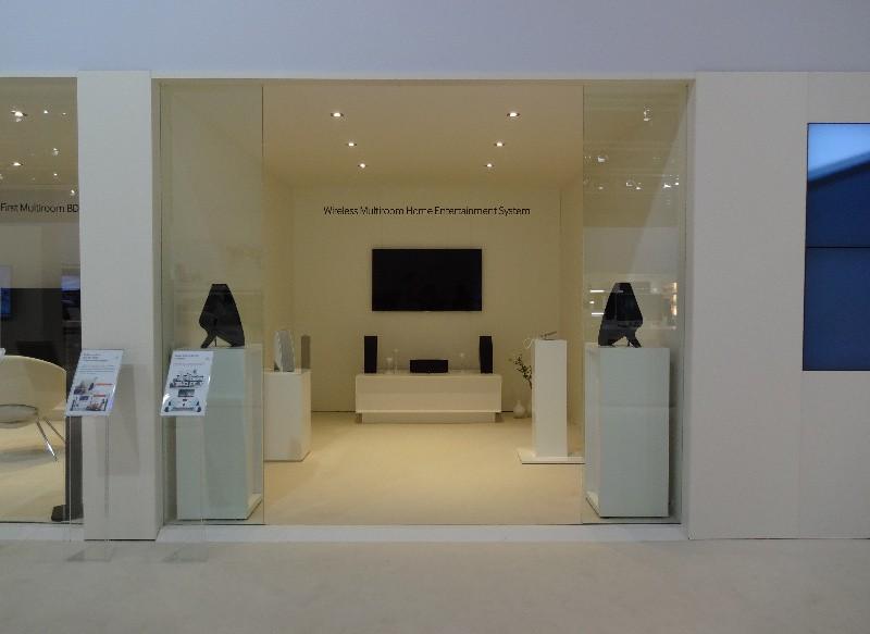 Samsung Forum Malaga 2014 009