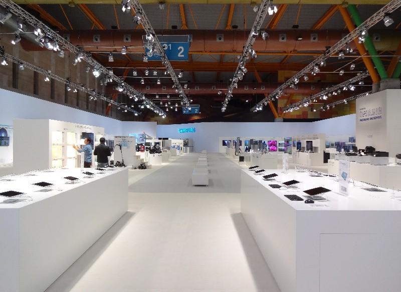 Samsung Forum Malaga 2014 014