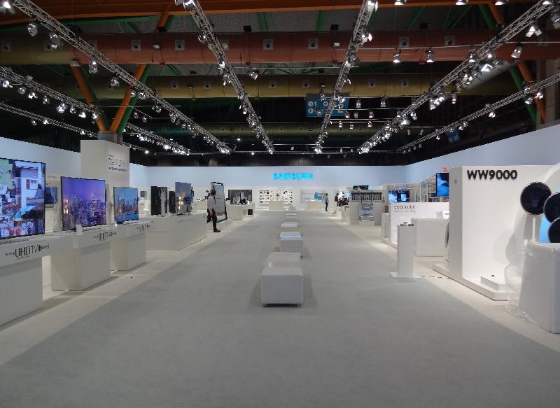 Samsung Forum Malaga 2014 015