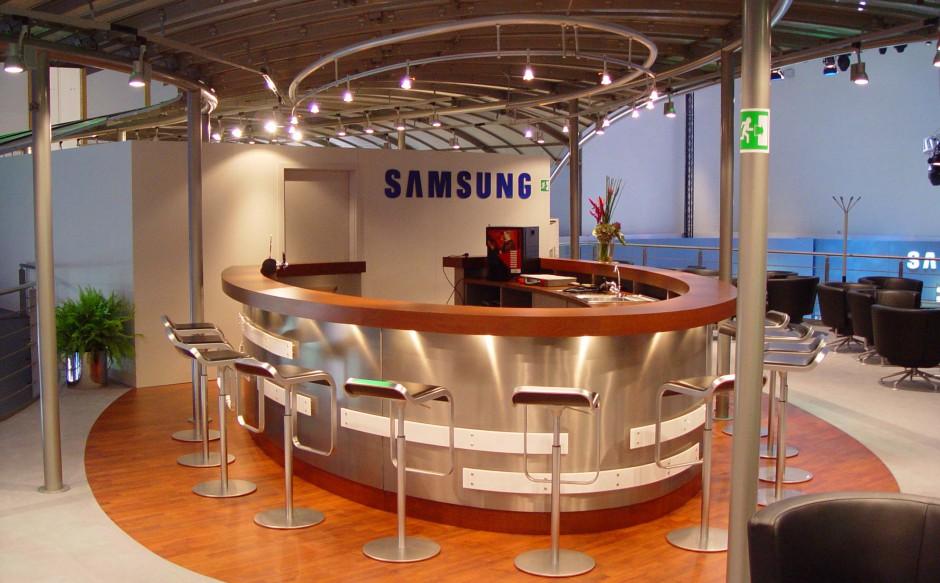 Samsung IFA 2003 015