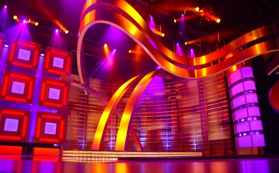 Starsearch Sat1 Staffel2 2004 002_1