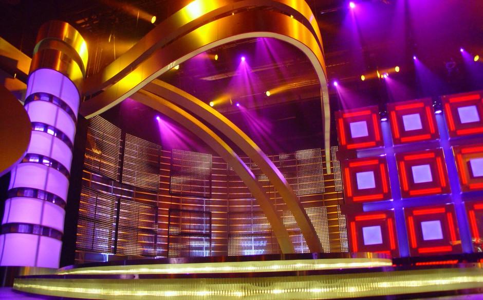 Starsearch Sat1 Staffel2 2004 003_1