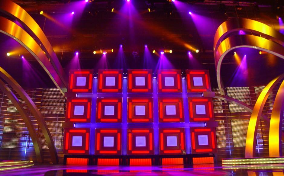 Starsearch Sat1 Staffel2 2004 004_1