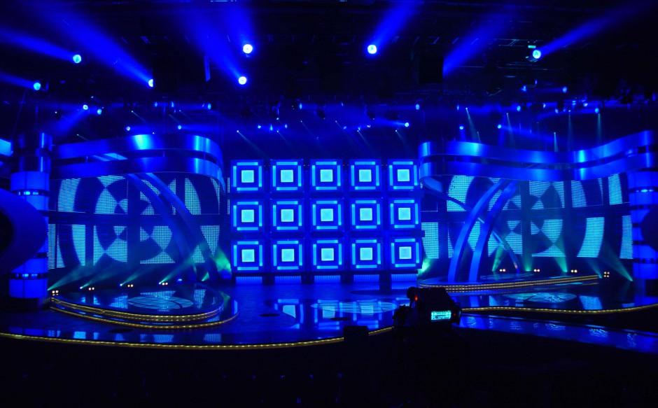 Starsearch Sat1 Staffel2 2004 008_1
