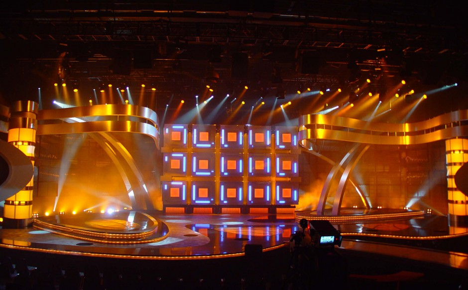 Starsearch Sat1 Staffel2 2004 009_1