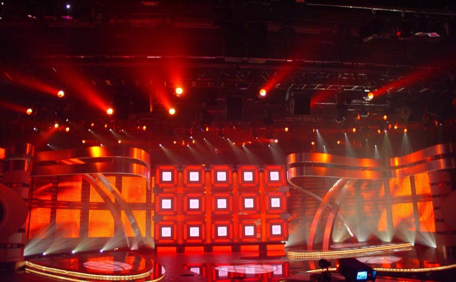 Starsearch Sat1 Staffel2 2004 012_1