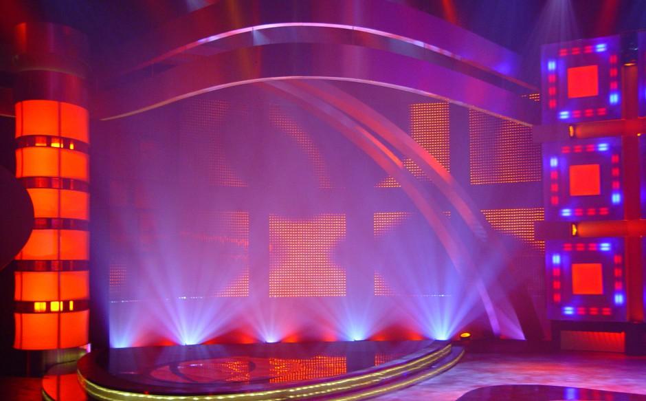 Starsearch Sat1 Staffel2 2004 013_1