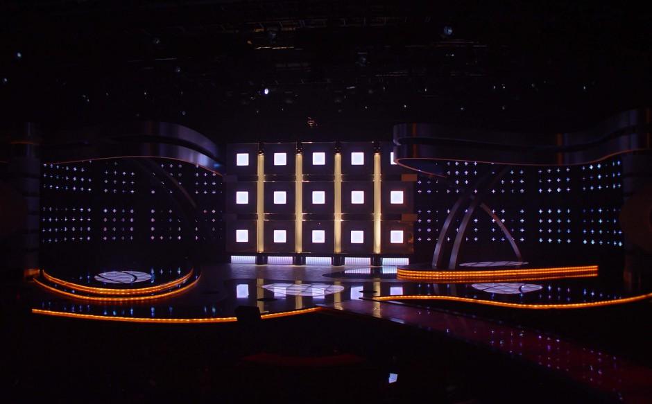 Starsearch Sat1 Staffel2 2004 015_1