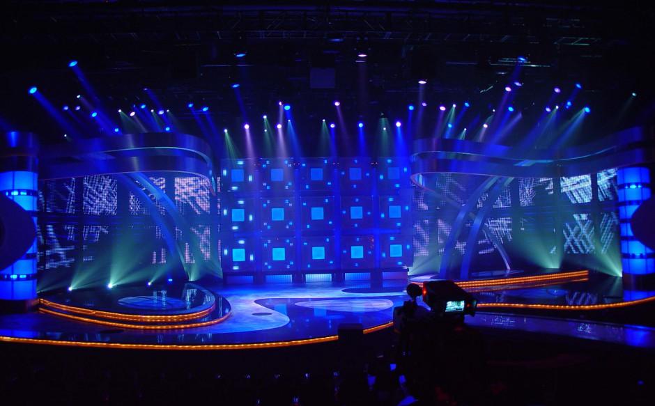 Starsearch Sat1 Staffel2 2004 017_1