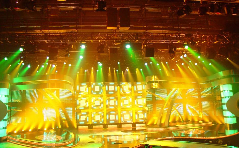 Starsearch Sat1 Staffel2 2004 018_1