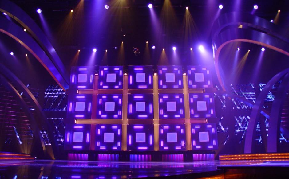 Starsearch Sat1 Staffel2 2004 019_1