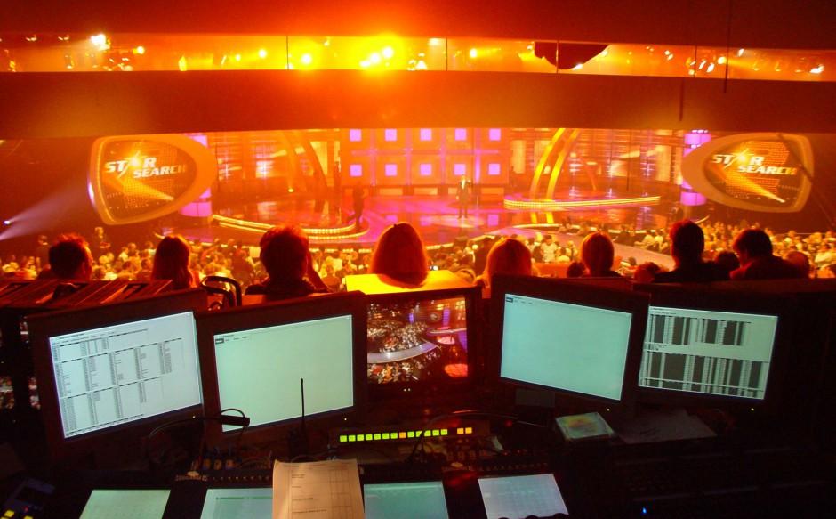 Starsearch Sat1 Staffel2 2004 020_1
