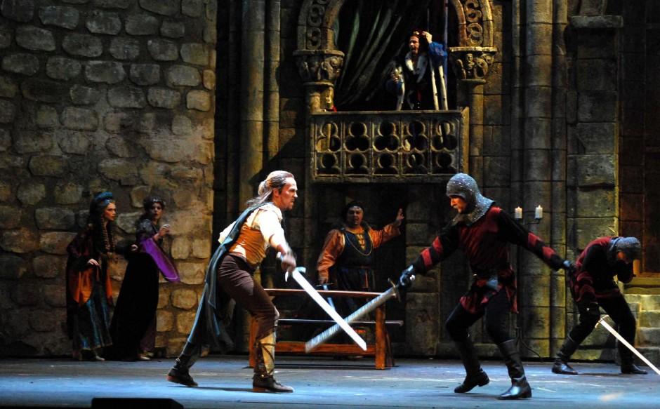 Robin Hood Musical 002