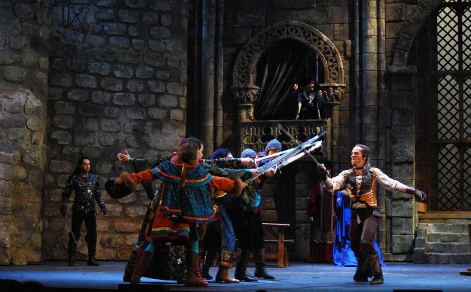 Robin Hood Musical 003