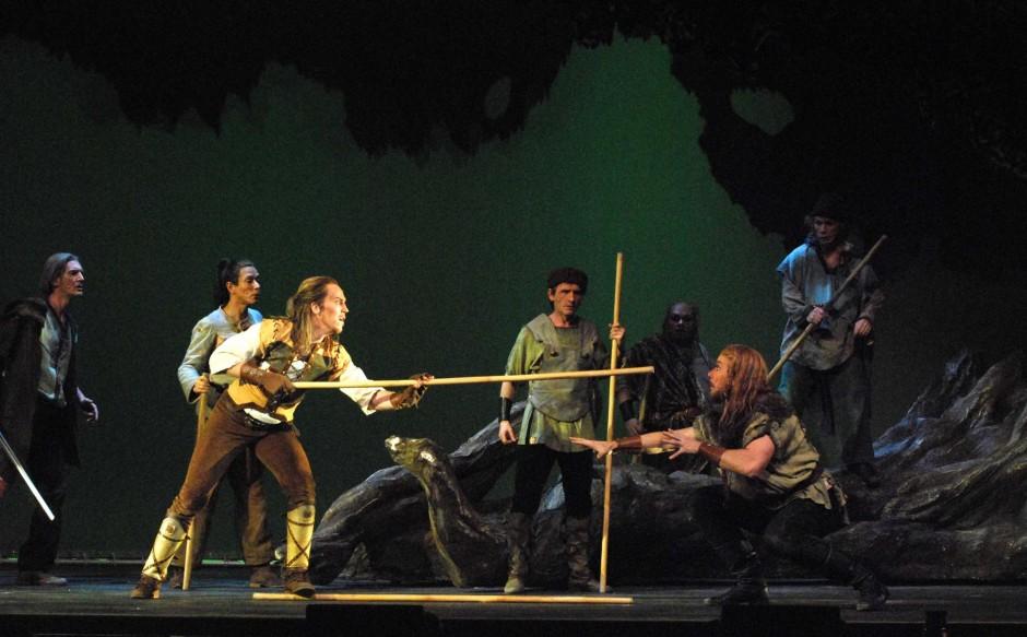 Robin Hood Musical 004