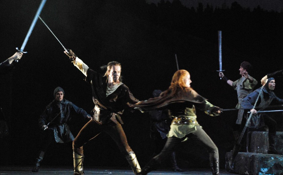Robin Hood Musical 015