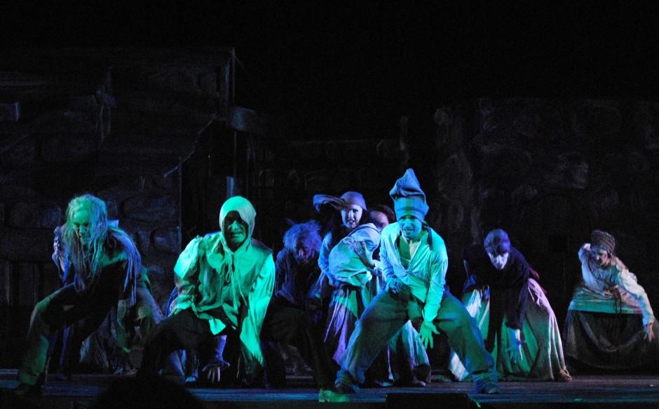 Robin Hood Musical 016