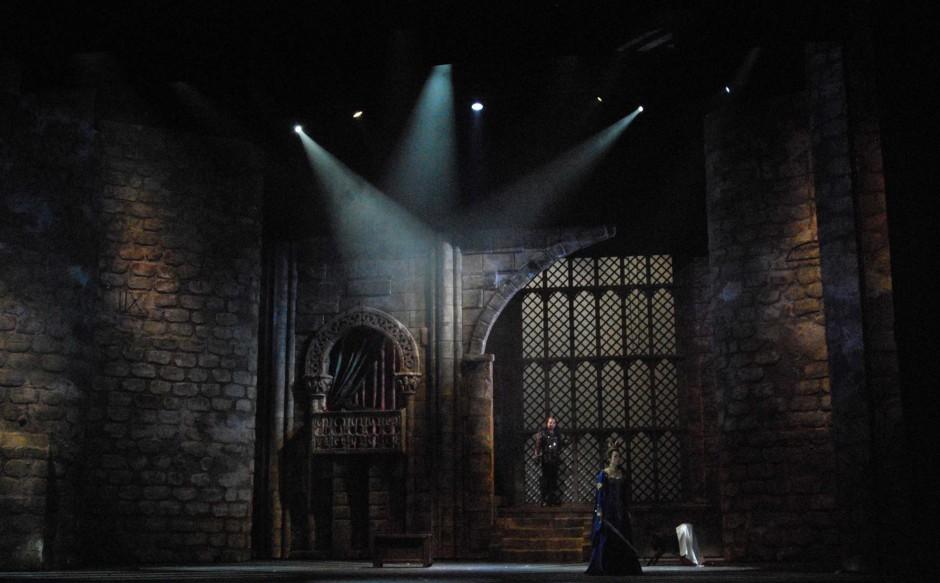 Robin Hood Musical 017