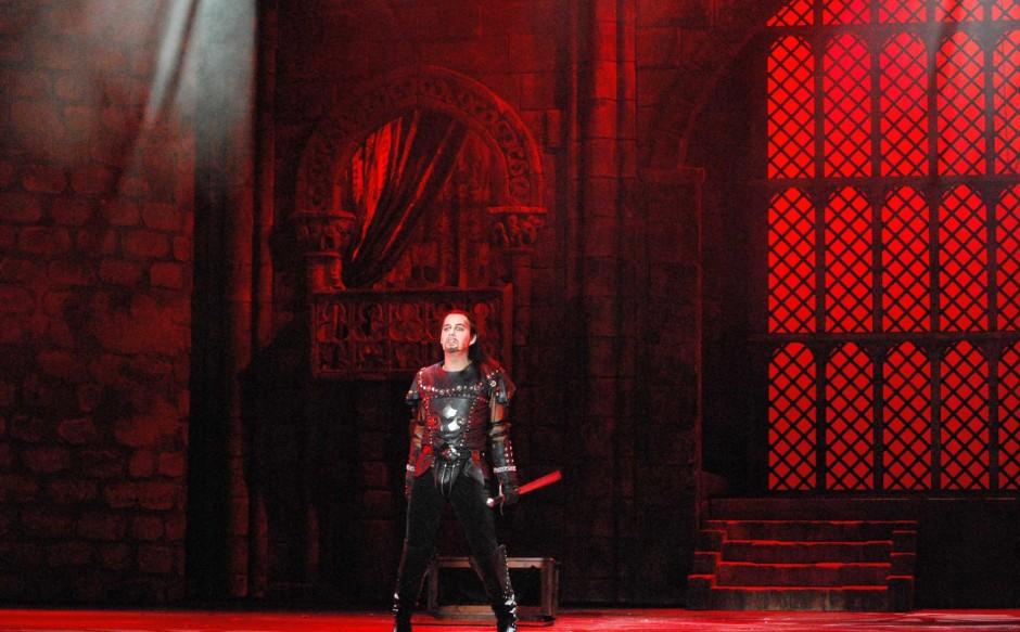 Robin Hood Musical 018