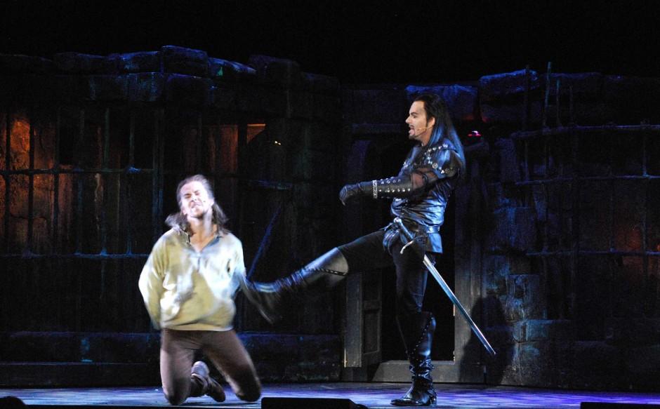 Robin Hood Musical 020