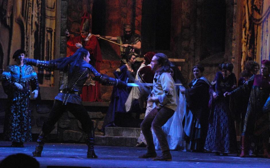 Robin Hood Musical 022