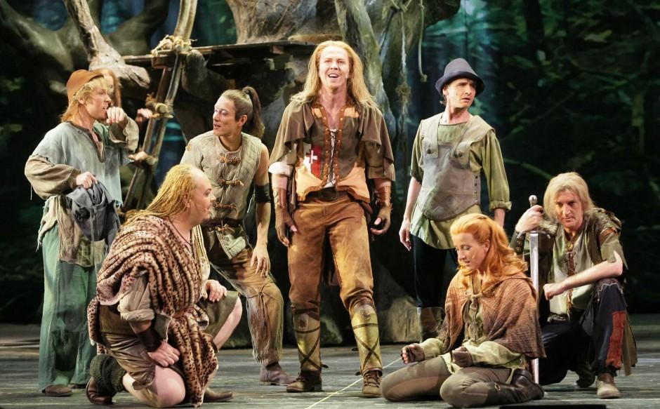 Robin Hood Musical 025