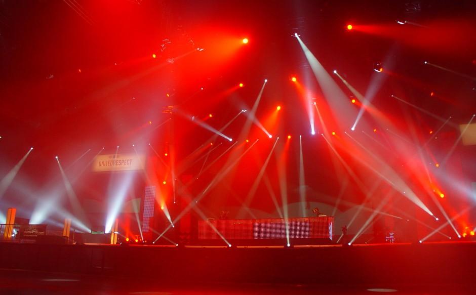 United Respect Cologne 2009 002
