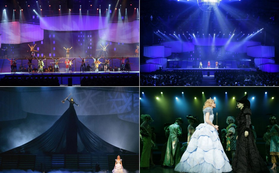 Best of Musical 02