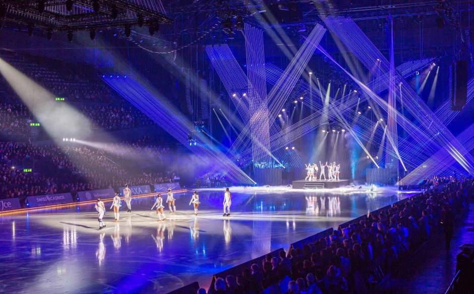 Art-on-Ice-2015---002