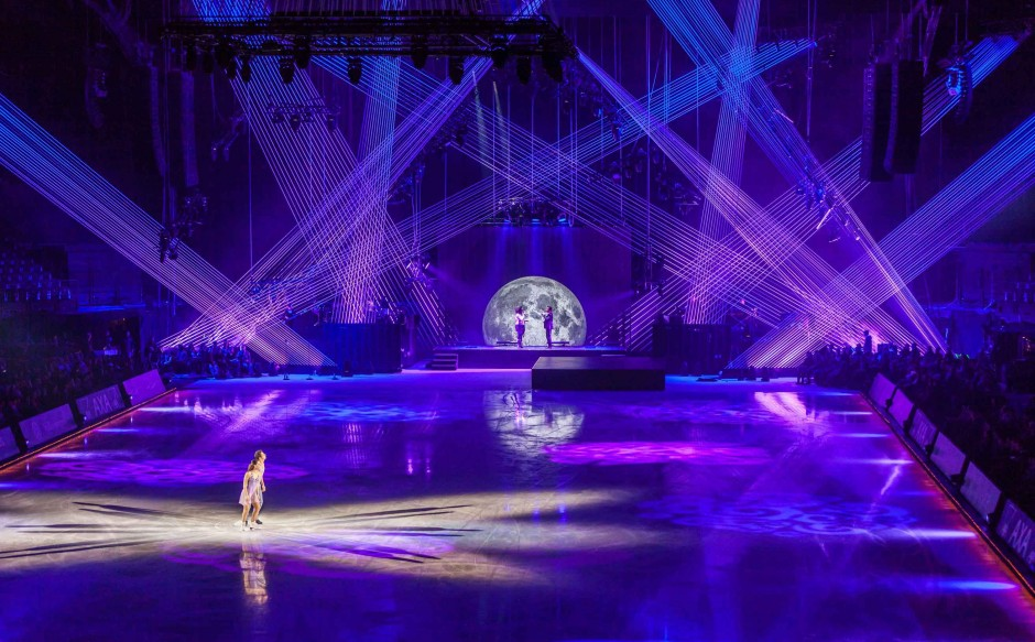 Art-on-Ice-2015---029