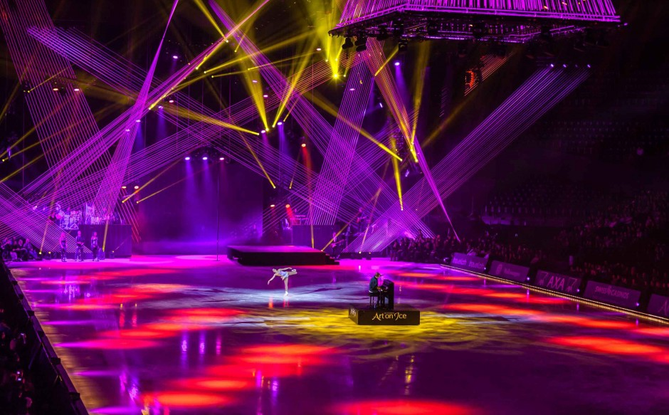 Art-on-Ice-2015---032