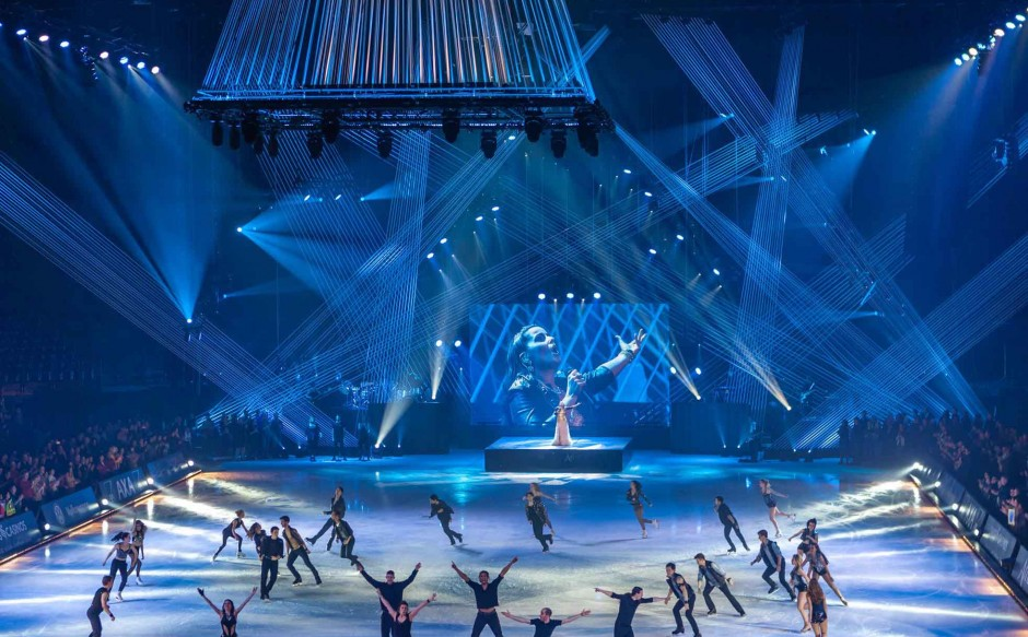Art-on-Ice-2015---041