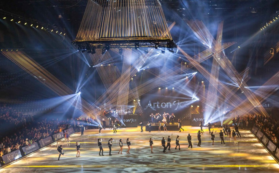 Art-on-Ice-2015---042