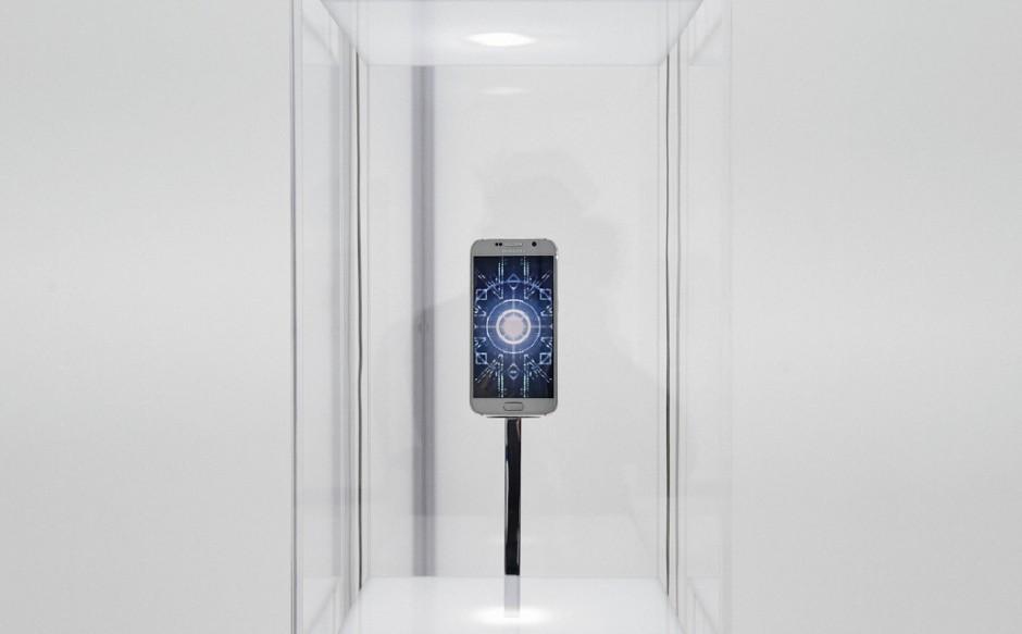 Samsung MWC 2015 003