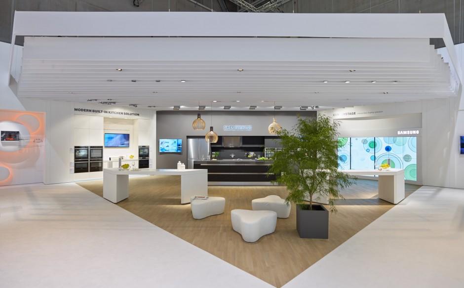 Samsung_IFA_2015_001