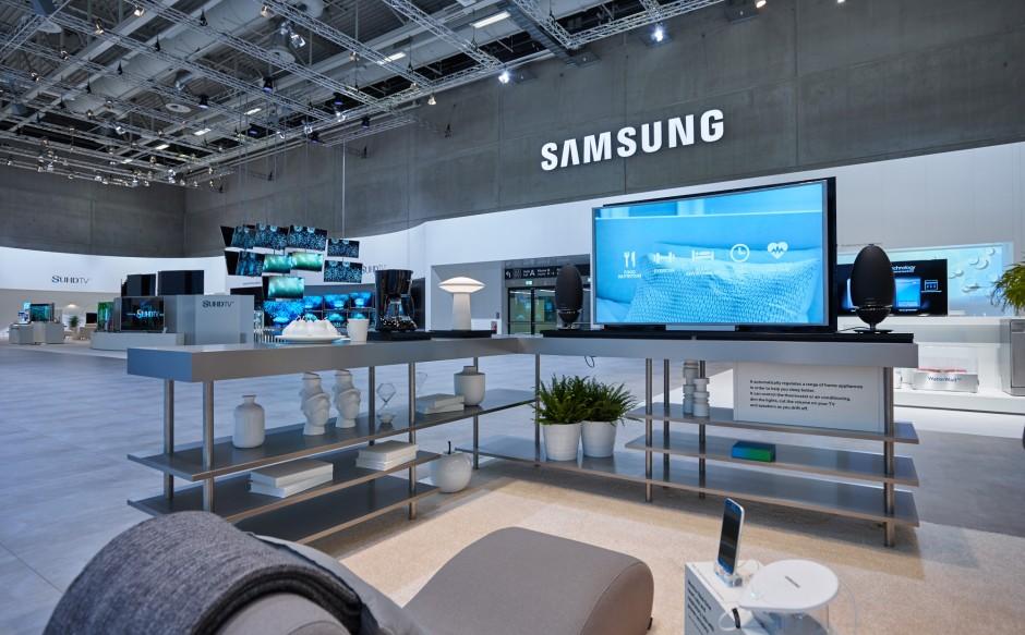 Samsung_IFA_2015_003