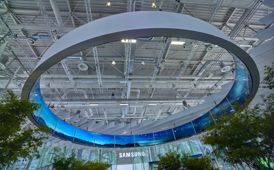 Samsung_IFA_2015_021