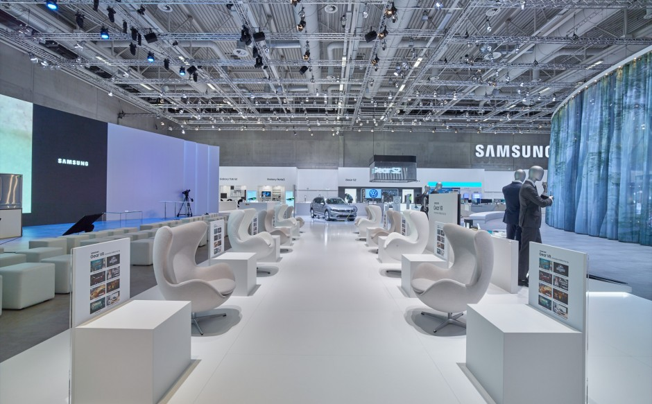 Samsung_IFA_2015_023