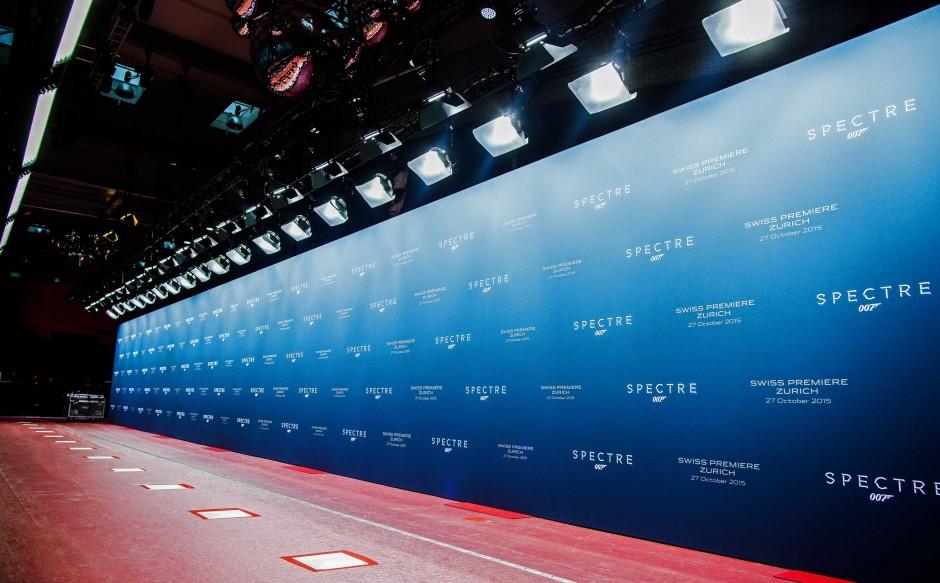 Spectre-Premiere-Zurich-003