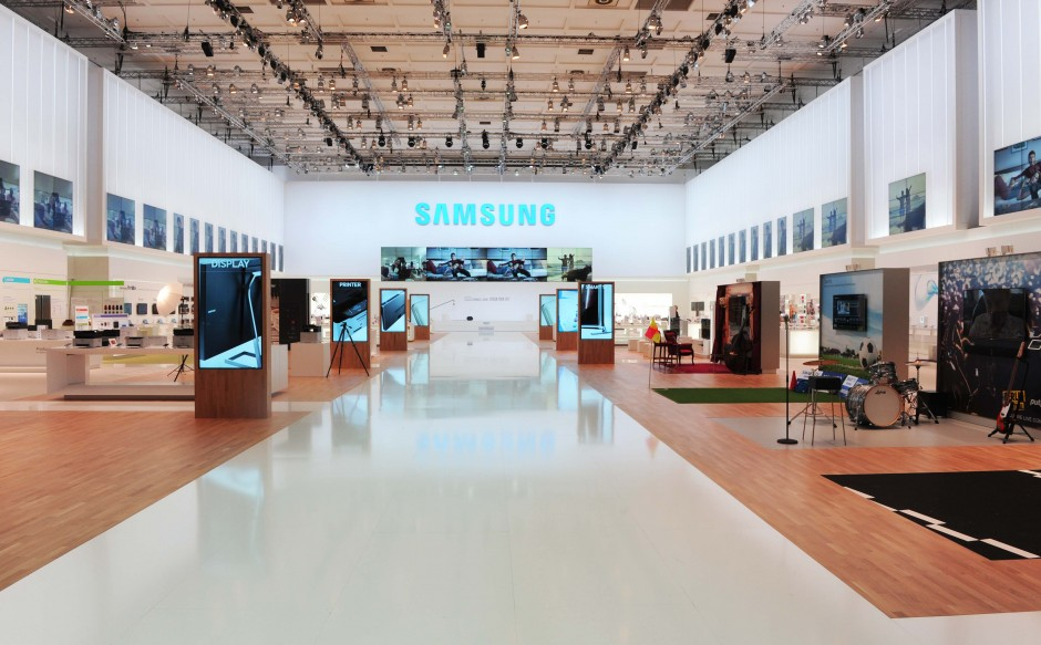 Samsung_IFA_2013_02