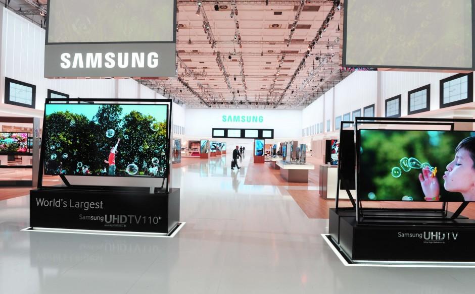 Samsung_IFA_2013_04