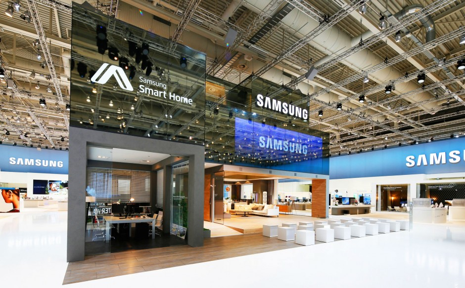 Samsung_IFA_2014_01