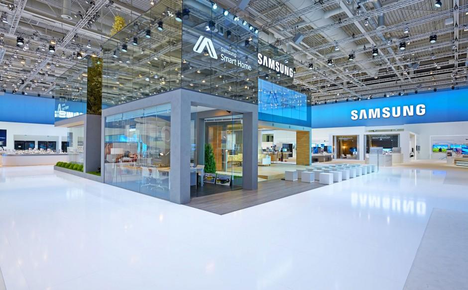 Samsung_IFA_2014_05