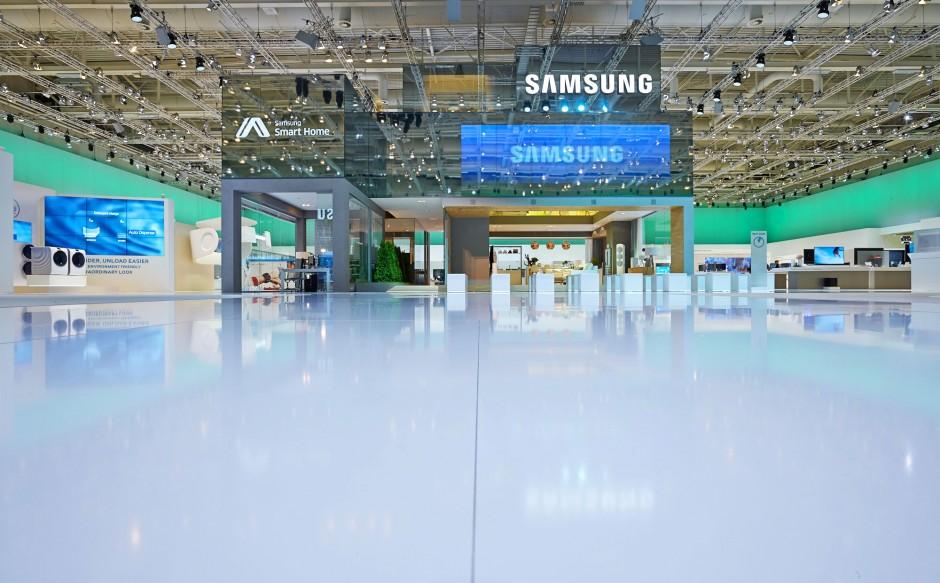 Samsung_IFA_2014_06